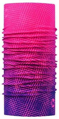 Buff Xtrem Fluo R Pink Standart