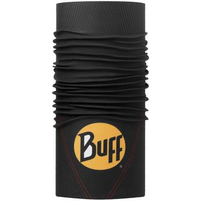 Buff New Ciron Black Standart