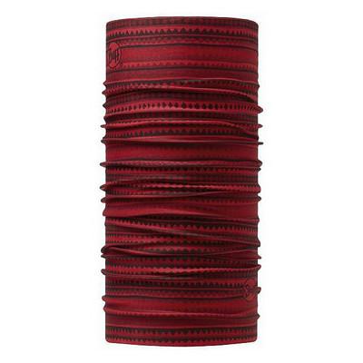 Buff Picus Red Slim Fit Standart
