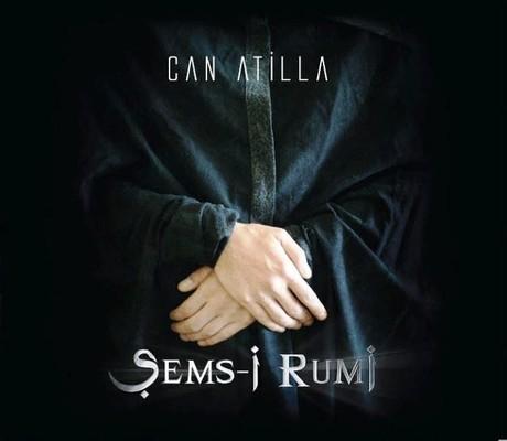 Şem-i Rumi