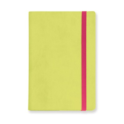 Legami My Notebook L-Çizg.Yeşil