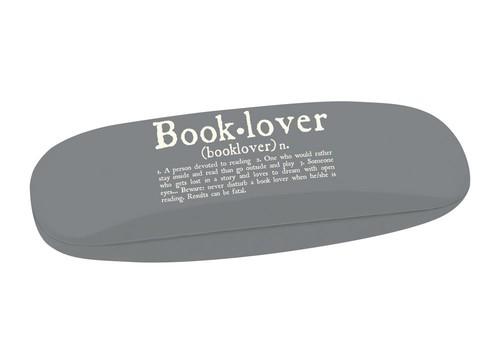 Legami Gözlük Kutusu Booklover