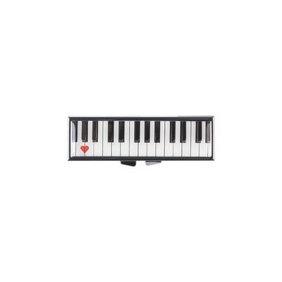 legami İlaç Kutusu Piano