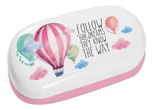 Legami Hediye Mini Kutu S-Air Balloon