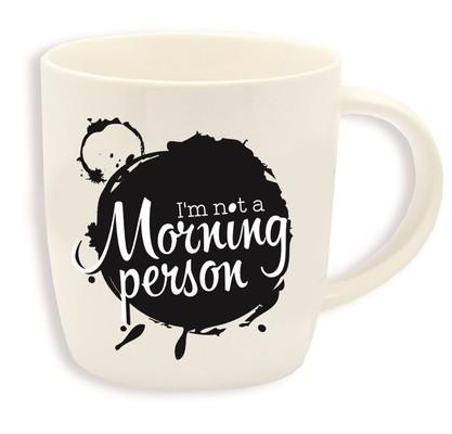 Legami Kupa Günaydın Morning