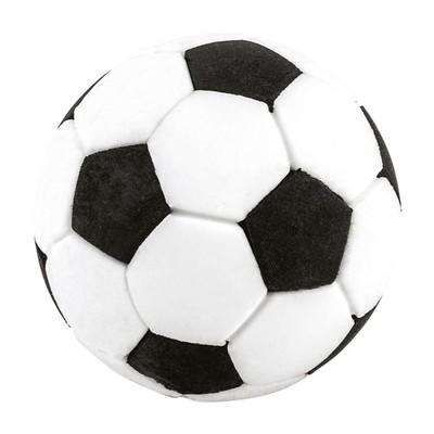 Legami Silgi Futbol