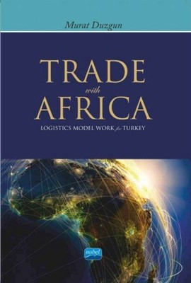 Trade with Africa
