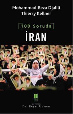 100 Soruda İran