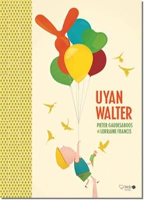 Uyan Walter