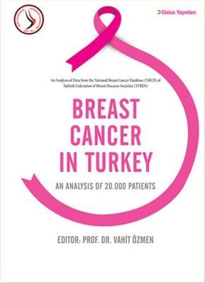 Breast Cancer In Turkey