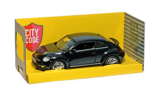 CCD-Arb.ÇB.1/32 VW Beetle 2012 105