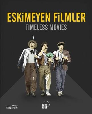 Eskimeyen Filmler