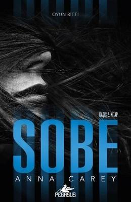 Sobe-Kaçış 2. Kitap
