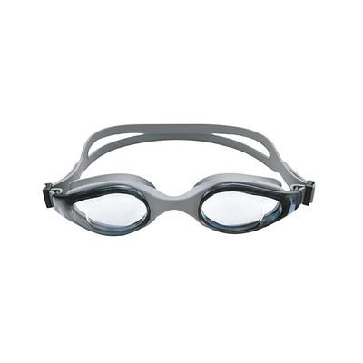 Voit Mıx Yüzücü Gözlüğü Gri