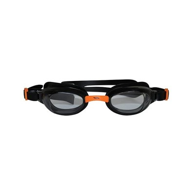 Voit Glıder Yüzücü Gözlüğü Siy.-Tur.