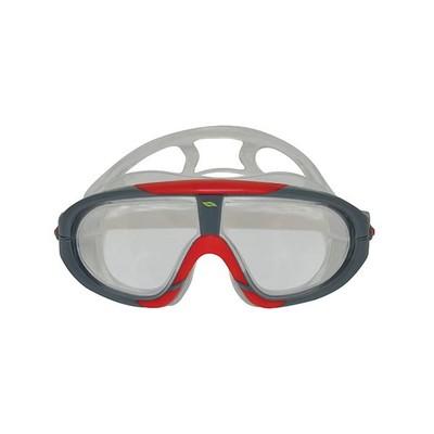 Voit Storm Yüzücü Gözlüğü Siy.-Kır.