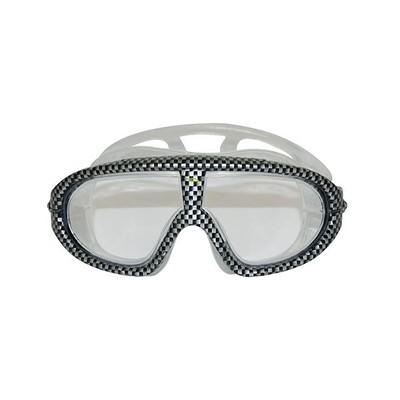 Voit Storm Yüzücü Gözlüğü Karbon