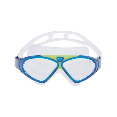 Voit Ultra Yüzücü Gözlüğü Mavi-Yeşil