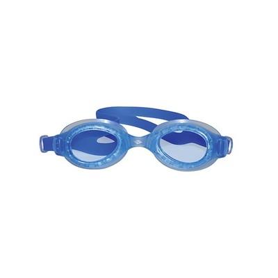 Voit Sphere Çocuk Yüzücü Göz.Mavi