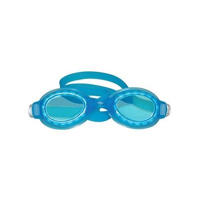 Voit Sphere Çocuk Yüzücü Göz.Aqua