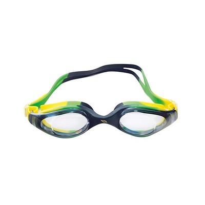 Voit Spear Yüzücü Gözlüğü Siyah