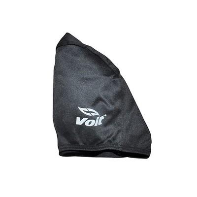 Voit Polyester Bone Siyah