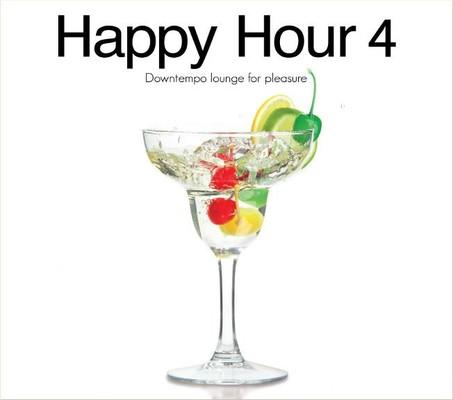 Happy Hour 4