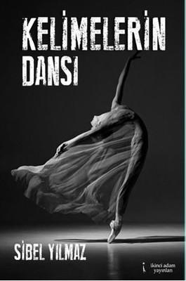 Kelimelerin Dansı