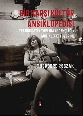 Bir Karşı Kültür Ansiklopedisi