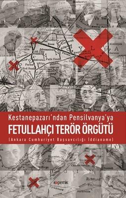 Fetullahçı Terör Örgütü