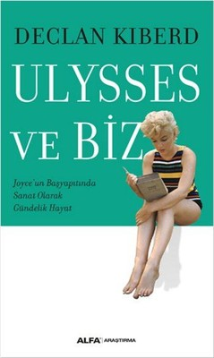 Ulysses ve Biz