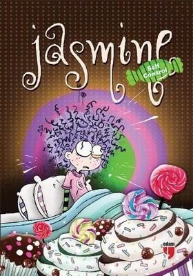 Jasmine Self Control