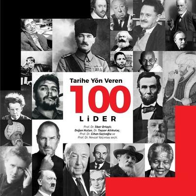 Tarihe Yön Veren 100 Lider