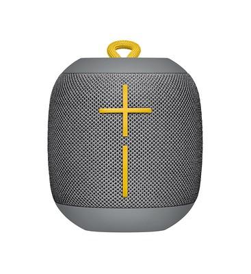 Ultımate Ears UE Wonderboom Bluetooth Speaker Stone