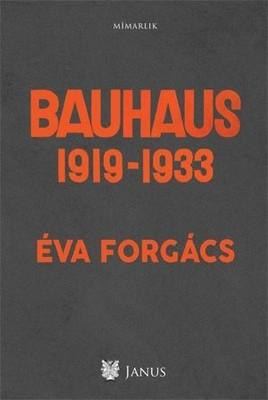 Bauhaus 1919 1933