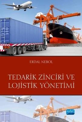 Tedarik Zinciri ve Lojistik Yönetimi