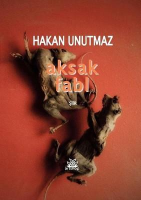 Aksak Fabl