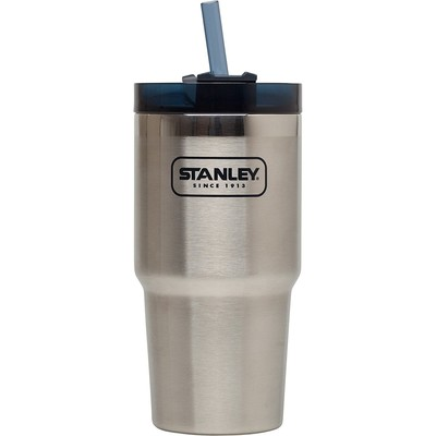 Stanley Ad.Vac Quenchers SS 0,591lt