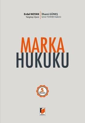 Marka Hukuku