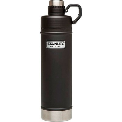 Stanley Classic Vacm Water Bot.0,75