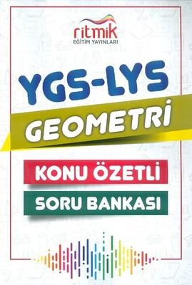 YGS LYS Geometri Konu Özetli Soru B