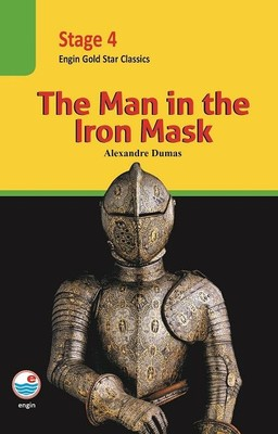 The Man İn The Iron Mask-Stage 4