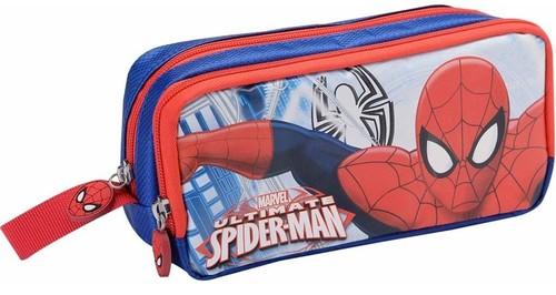 Spiderman Kalem Kutusu 89290 (1.Kalite)
