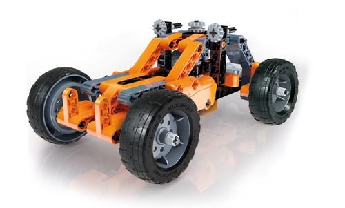 Cle-Mek.Lab.Buggy&ATV 64300