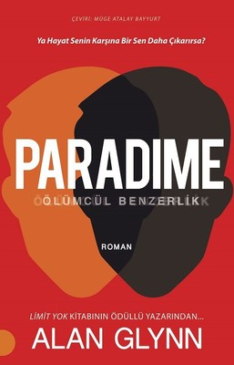 Paradime-Ölümcül Benzerlik