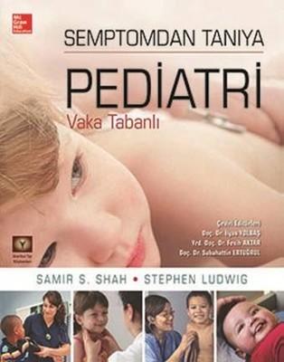 Semptomdan Tanıya Pediatri
