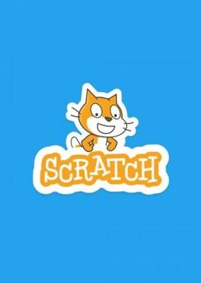Scratch İle Yeni Başlayanlar İçin Kodlama