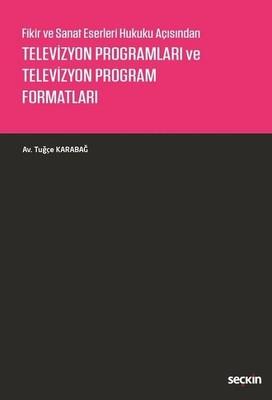 Televizyon Programları ve Televizyon Program Formatları