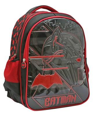 Batman Çanta Dark Knight 41638