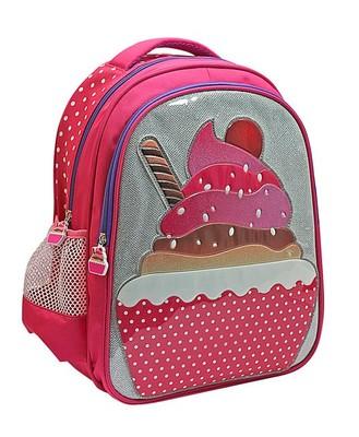Pavv Çanta Cupcake 41643